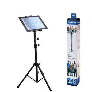 Multi-Directional Tripod Stand