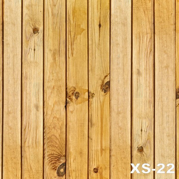 Tidy Wood Photography Wallpaper