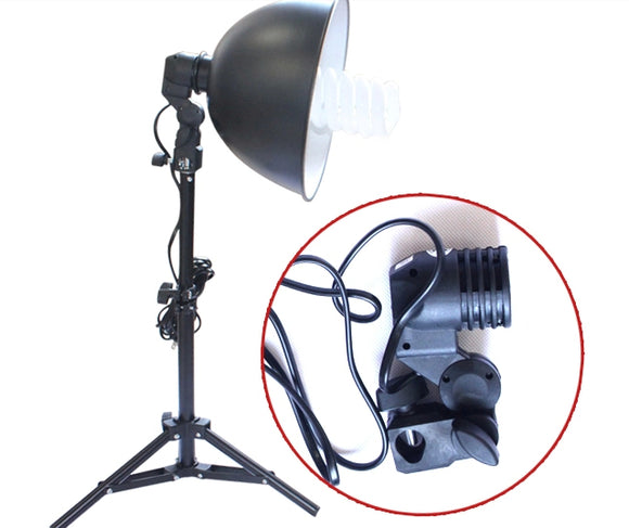 Couple Photography Lights - Crateen