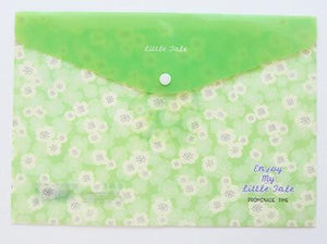 Cute Flowers File - Crateen