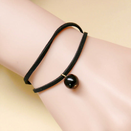 Round Shape Fashion Bracelet for women