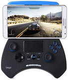 iPega PG-9028 Wireless Gamepad