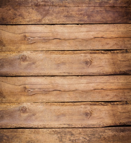 Vintage Wood Photography Wallpaper