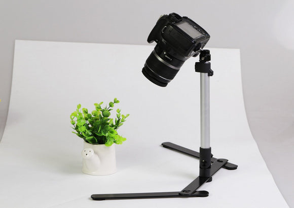 Short Stand For Perfect Shoot