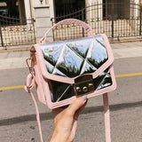 Shin Stylish Women Handbags