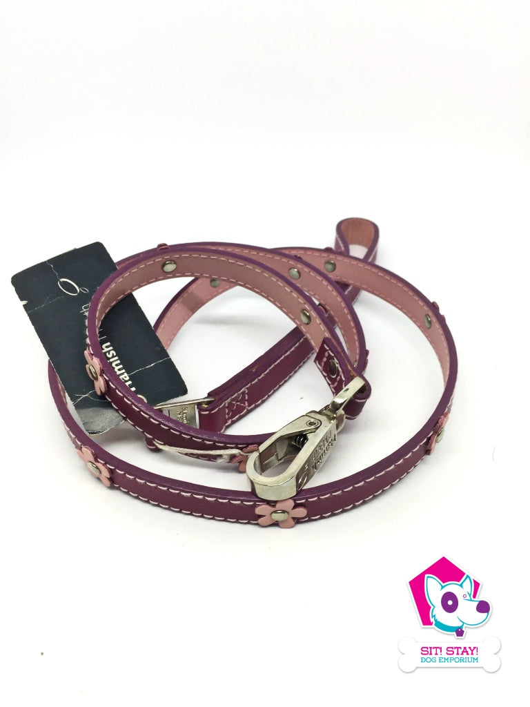 Lucy Pink Slim