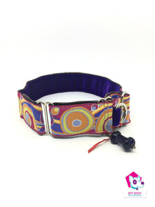ROVERDOG8 - Fine and Funky Collar