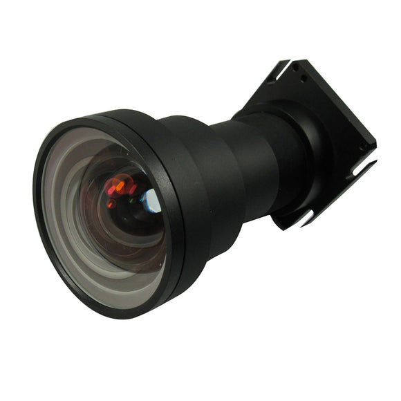 Projector Lens for Branded Projectors