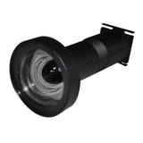 "VIVICINE 0.96"" WUXGA Professional DLP Projector Lens,Suitable for 0.96 inch DMD projector platform"
