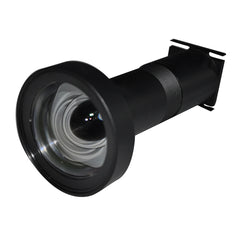 "VIVICINE 0.76""  WUXGA 3LCD Projector Lens,Suitable For Sony, Hitachi, Panasonic, NEC, Christie, Boxlight, ASK, Epson CK-5520 ,Epson CK-5530 Large Venue Projectors"