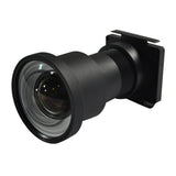 "VIVICINE 0.7"" XGA DLP Projector Lens,Suitable For Optoma/Benq/Acer/NEC Large Venue Projectors"