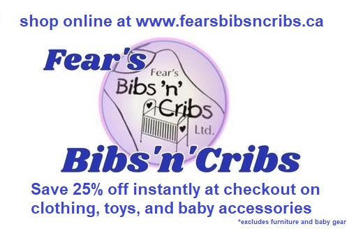 Fear's Bibs'n'Cribs Ltd.