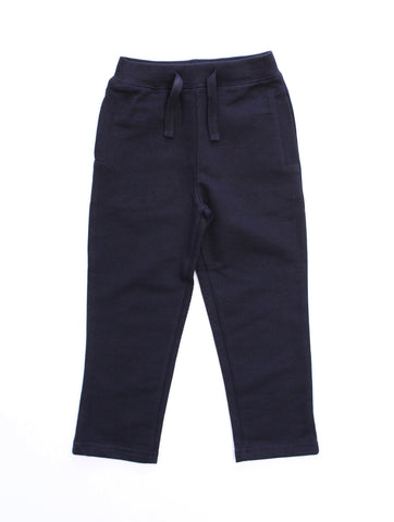 Globaltex CR Sports boy's jog pant 2-7