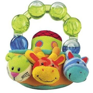 Playgro Toothy Teether