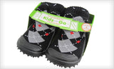 Luna Kids On the Go skid-proof shoes