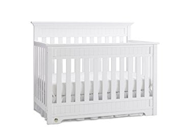 Fisher Price Lakeland crib - call or visit us to order - not sold online - in-store pickup only