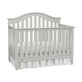 Fisher Price Kingsport crib - call or visit us to order - not sold online -in-store pickup only
