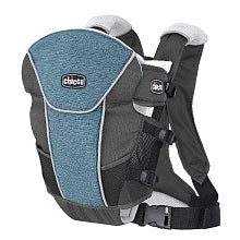 Chicco Ultrasoft Limited Edition carrier