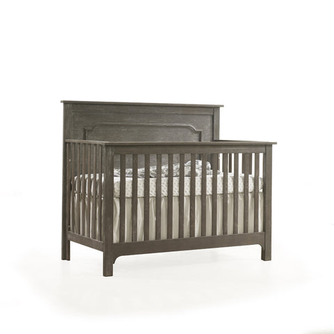 Nest Juvenile Emerson crib - call or visit us to order - not sold online - in-store pickup only