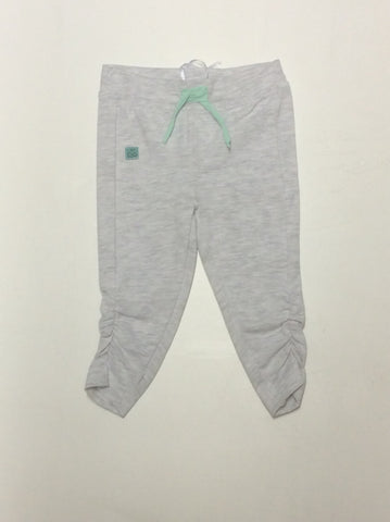 Badaboom infant girl's legging