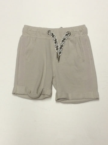 Romy and Aksel infant boy's short