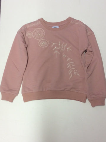 Mexx girl's top
