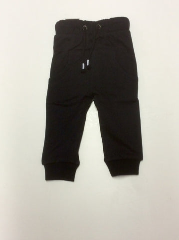 District 41 boy's jog pant