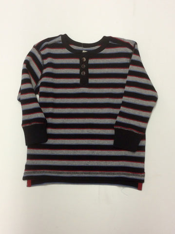 Hatley boy's top