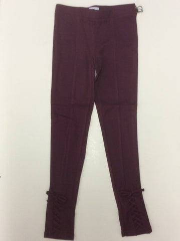 Mexx girl's berry legging