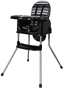 Safety 1st Sit Smart 4 in 1 high chair