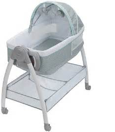 Graco Dream Suite 2 in 1 bassinet and changer