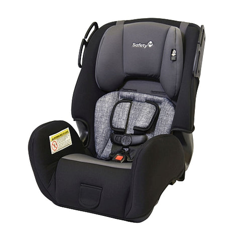 Safety 1st Enspira convertible car seat