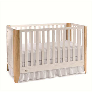 Fisher Price Jaxon crib