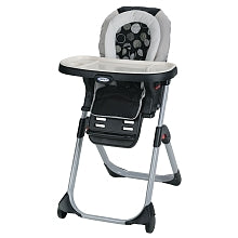 Graco DuoDiner high chair - Milan