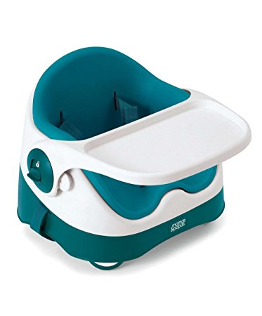 Mamas and Papas Baby Bud booster seat