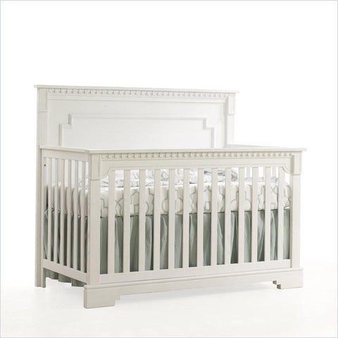 Natart Ithaca 5 in 1 convertible crib - call or visit us to order - not sold online - in-store pickup only