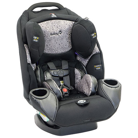Safety 1st Elite Air 65 Plus 3 in 1 car seat