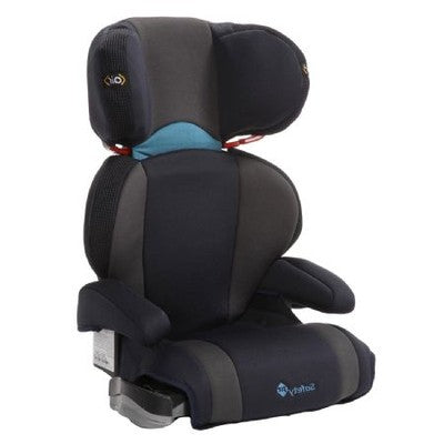 Safety 1st Boost Air Booster Seat
