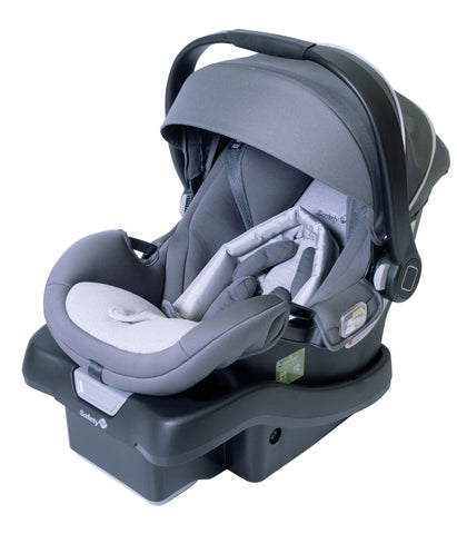 Safety 1st Onboard Air 35 infant car seat