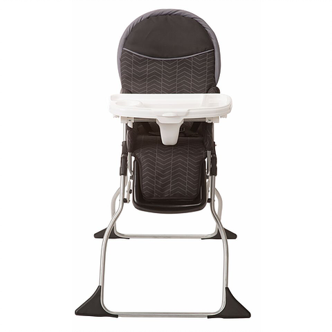Safety 1st Simple Fold high chair