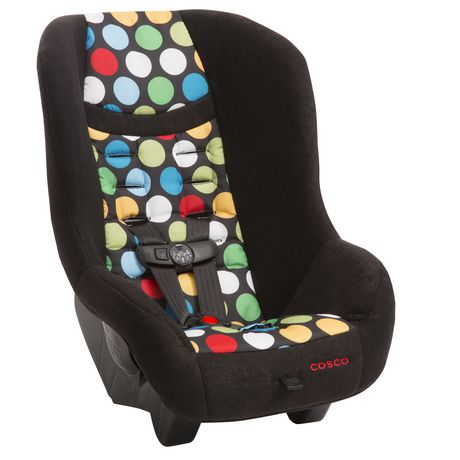 Safety 1st Scenera Next convertible car seat