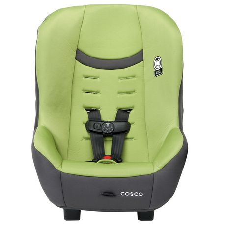 Safety 1st Scenera Next convertible car seat – Fear's Bibs'n'Cribs