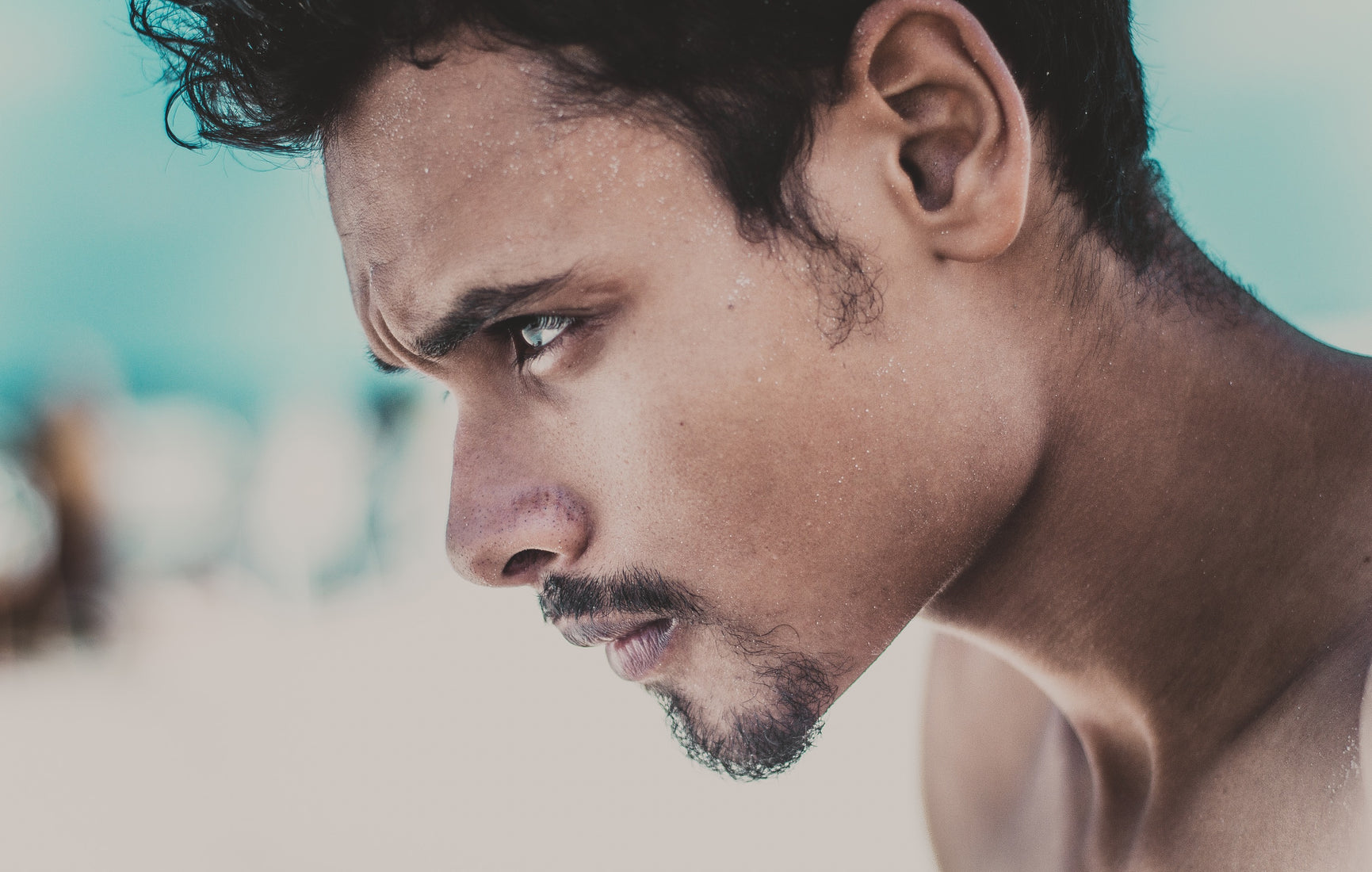 7 Must Read Tips For Healthy Skin For Men Coui Skincare