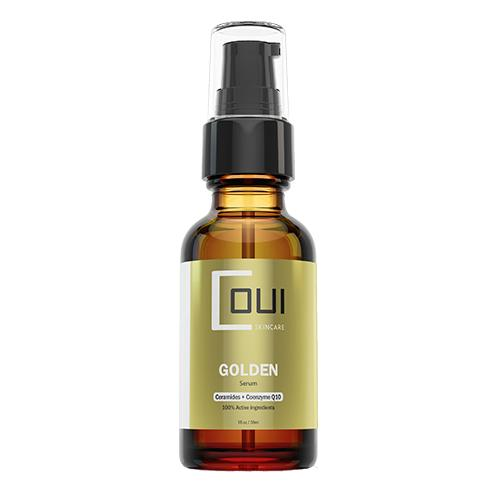 COUI Golden Serum