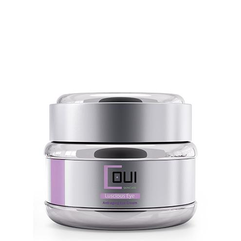 COUI Luscious Eye Cream