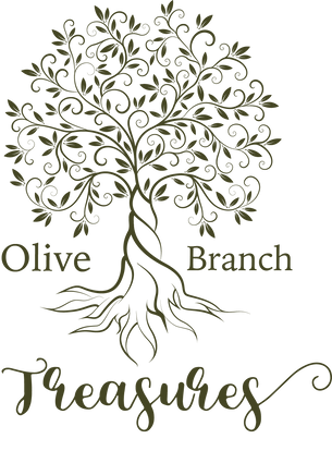 Olive Branch Treasures