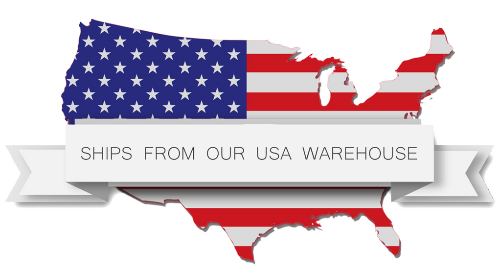 free shipping from our us warehouse