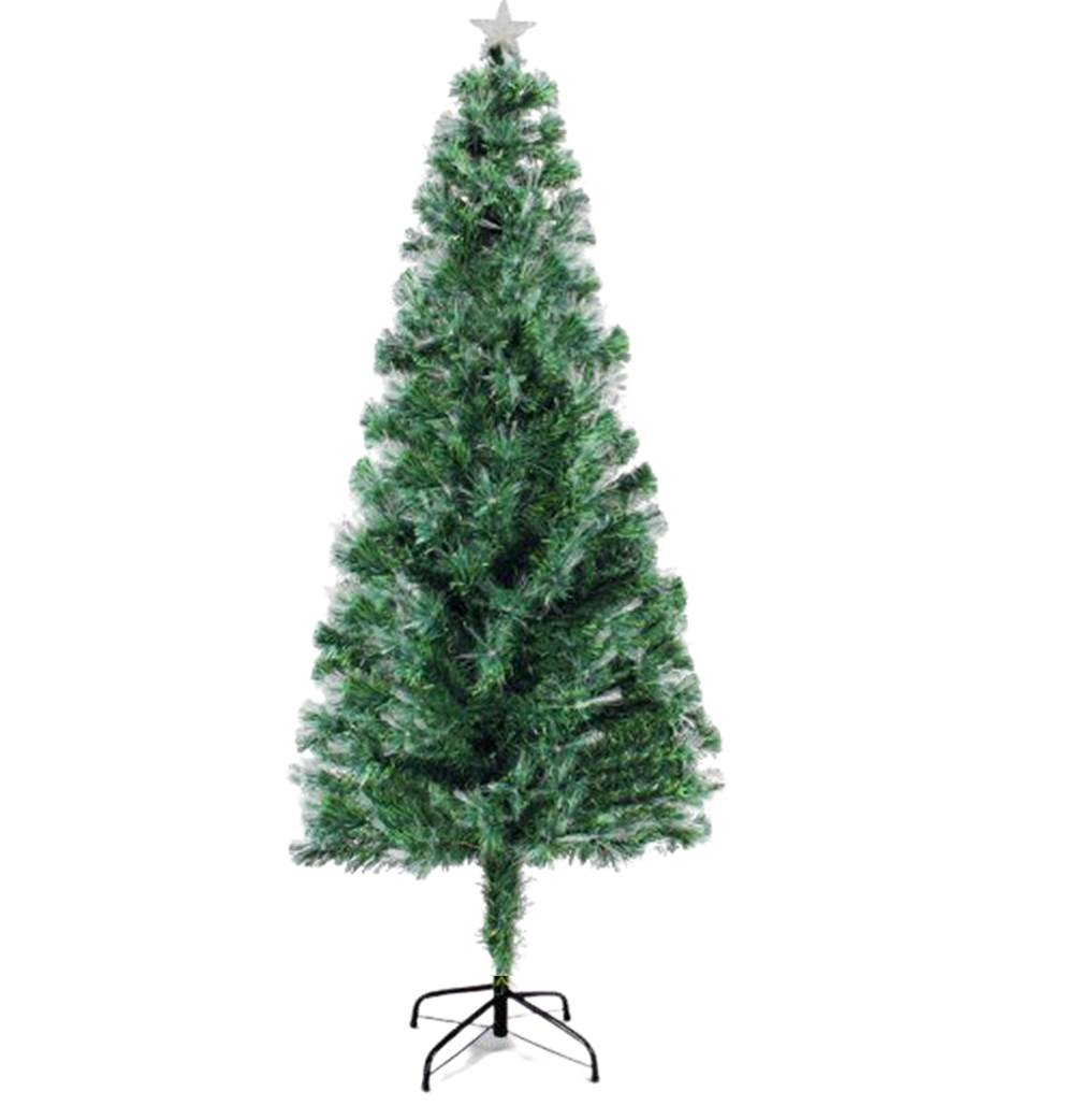 This spectacular 6 foot pre lit artificial christmas tree is the perfect backdrop for all your christmas presents.  Our artificial christmas tree sale gives you good value for your christmas tree for years to come.