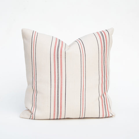 Brookhill Plaid By Ralph Lauren Home Pillow Cover