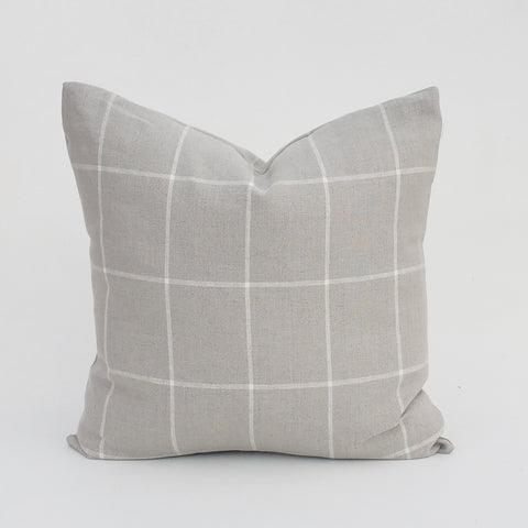 from pillow gray decor elegant arizona pillows arrow inside throw nursery chenille contemporary